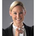 Stefanie Berger - Düsseldorf