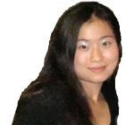 Amy WANG - KLB Group - Shanghai
