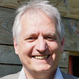 Michael Lobeck - Michael Lobeck. Gute Kommunikation. Gute Stadtentwicklung. - Bonn