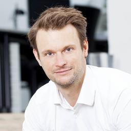 Christian Kunz - EVB Kundenmanagement GmbH - Düsseldorf