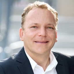 Christian von Appen