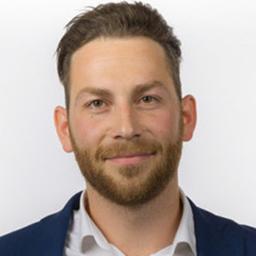 Alois Edelsbrunner - Anton Paar GmbH - Graz