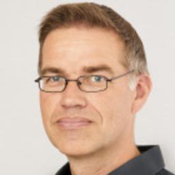 Markus Linden - Freiberufler - Reinbek