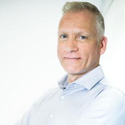 Martin Träuble - BWHM GmbH - Eislingen/Fils