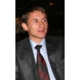 Ali Karaman - Argeb Kurumsal Hizmetler - Kocaeli