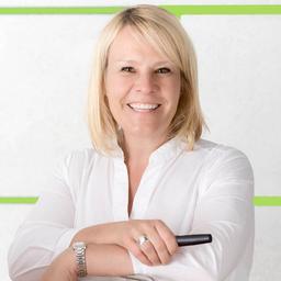 Alexandra Reiter - Alexandra Reiter - Coaching & Consulting - Hamburg