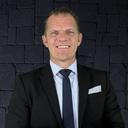 Carsten Kruse - Uetze