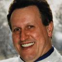 Jürgen Sommer - Düsseldorf