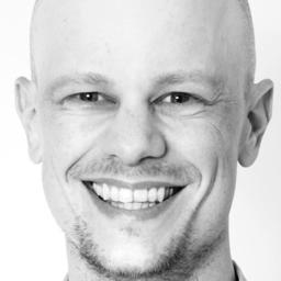 Klaus Lüber - FAZIT Communication GmbH - Berlin