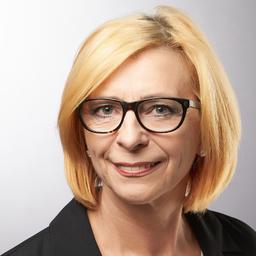 Carmen Dabruck - Wirtschaftskanzlei Dabruck - Fulda