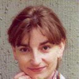 Dr. Katharina Seifert