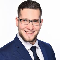 Marko Andrijević's profile picture