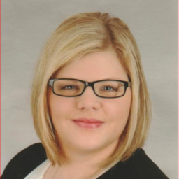Steffi Augenreich's profile picture