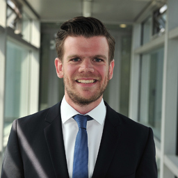Bastian Wesselmann's profile picture
