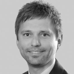 Dr Stefan Lorenz - Erich Schmidt Verlag - Berlin