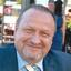 Claude Zanca - St.Gallen