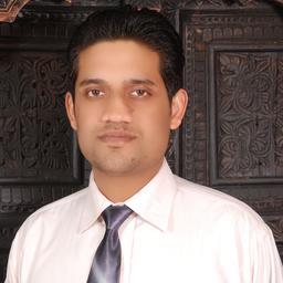 Waqar Tahir - Pakistan Science Foundation, Islamabad - Islamabad