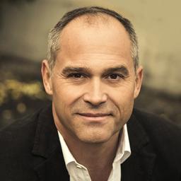 Peter Pfaffenbauer