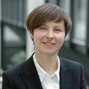 Sabrina Vogt - Hagen