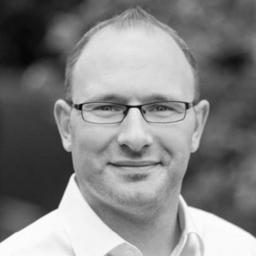Ralf Höhne's profile picture