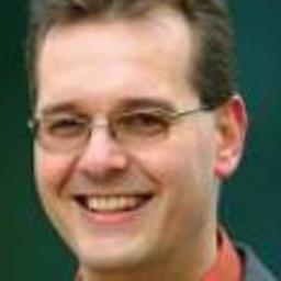 Dr. Robert Strohkendl MSc. - Zähne sind ihre Visitenkarte die sie täglich tausendfach abgeben ohne es zu wiss - Stuttgart