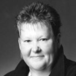 Birgit de Vries - BOS Dienstleistungs - GmbH - Wilhelmshaven