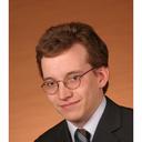 Mathias Voigt - Chemnitz