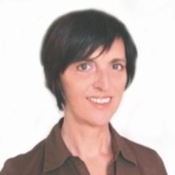 Ingrid Acker - Acker die Praxis für Ernährungsberatung - Rödermark