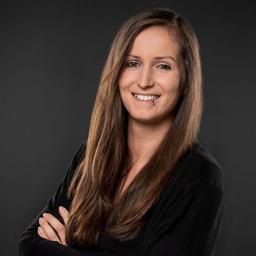 Diana Polder's profile picture