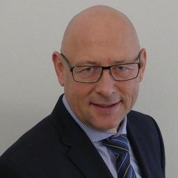 Peter Zimmermann - Zimmermann Kunststofftechnik - Holzkirchen