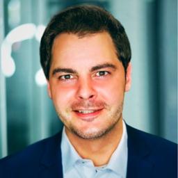 Daniel Brannekämper's profile picture