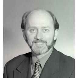 Jim Marzilli - Commonwealth of Massachusetts - Watertown