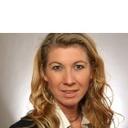Susanne Vollmer - Hamburg