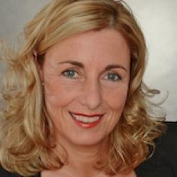 Astrid-Karoline Lamm