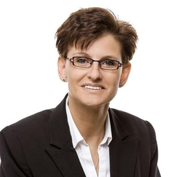 Sonja Wittmer - Cichon Personalmanagement GmbH - Duisburg