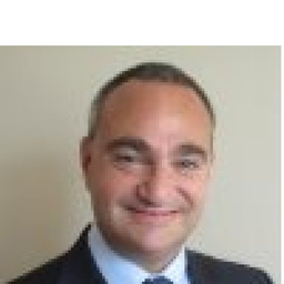Dr. Erik Goluboff - Beth Israel Medical Center - New York, NY