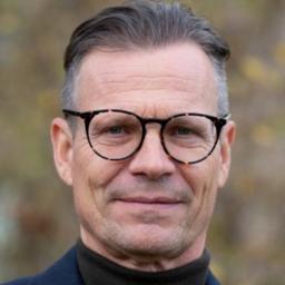 Georg Deml's profile picture