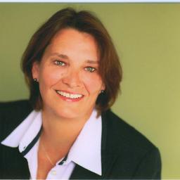 Cornelia Krauskopf's profile picture
