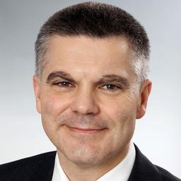 René Ebert - Graubündner Kantonalbank - Chur