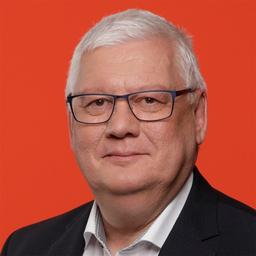 Peter Rasp
