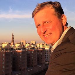 Lars Ketelsen