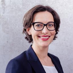 Stephanie Tilenius - Videos und Coaching für Unternehmen und Bewerber - Wien