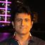 hassan chaudhry - Gujranwala
