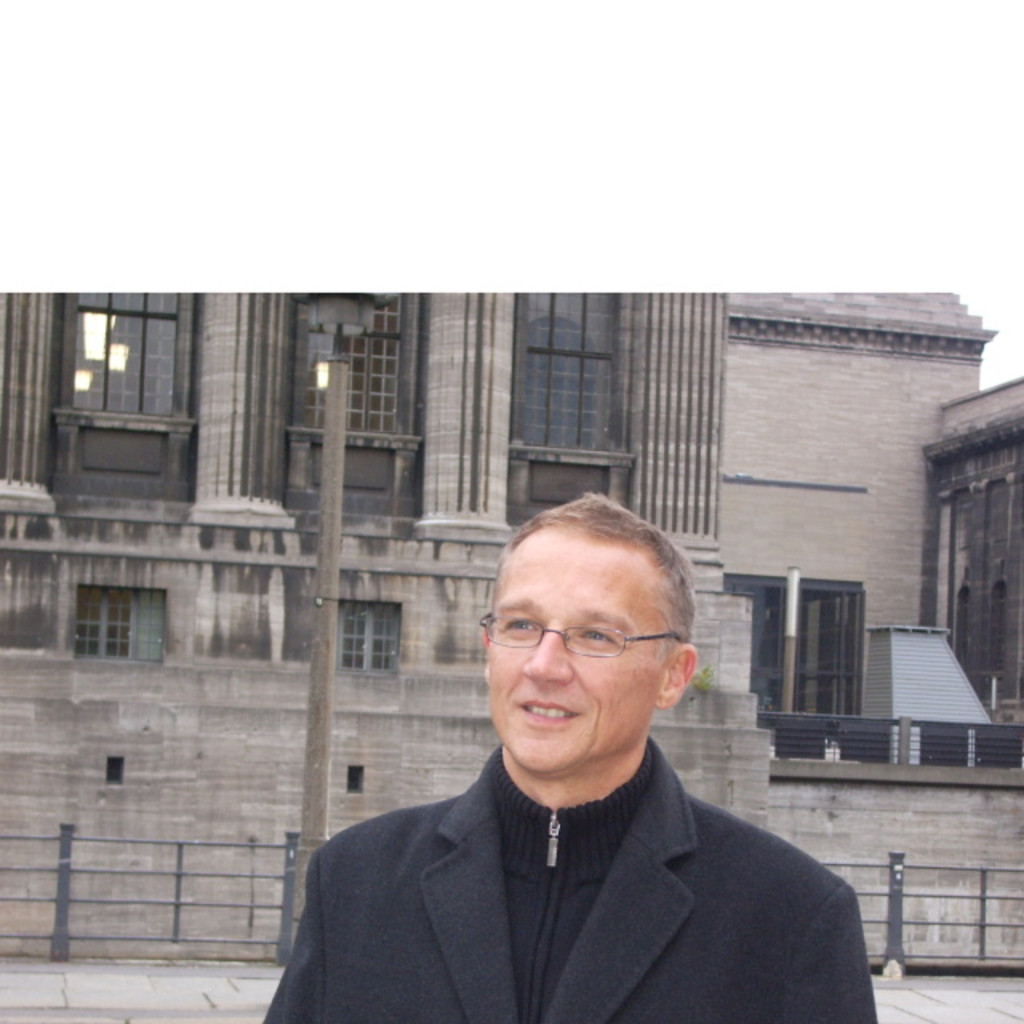 Dirk Böhme