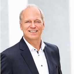 Maurice Veenendaal - S-Servicepartner Deutschland GmbH - Hamburg