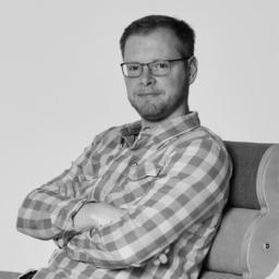 Marcus Hofmann - ophelis GmbH - Bad Schönborn