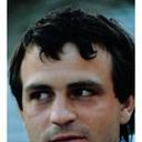 Christian Rank - Greiz