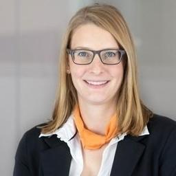 Claudia Wischenbarth Teamleiterin Qualitätssicherung Passiv Vr
