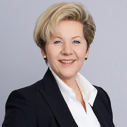 Dipl.-Ing. Ingrid Kriegl