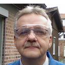 Volker Schäfer - Büdingen